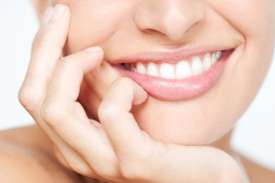 آشنایی با آناتومی (ساختار) دندان