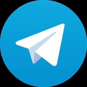 telegram-logo-AD3D08A014-seeklogo.com-1